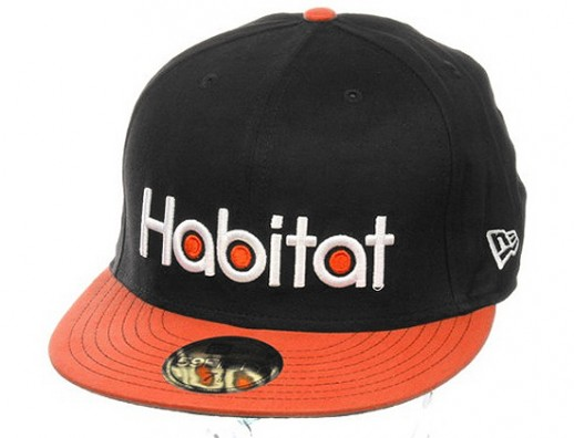 HABITAT-x-NEW-ERA-Pod-Outline-59Fifty-Fitted-Cap1