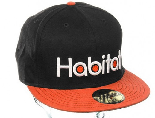 HABITAT-x-NEW-ERA-Pod-Outline-59Fifty-Fitted-Cap2