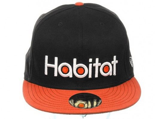 HABITAT-x-NEW-ERA-Pod-Outline-59Fifty-Fitted-Cap3