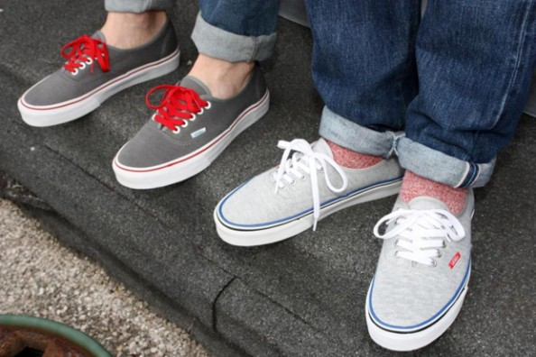 offspring-vans-authentic-pack