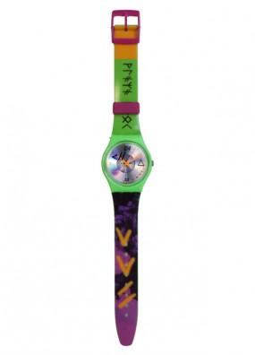 swatch-art-watch-2