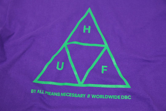 HUF-Summer-2010-Collection-003