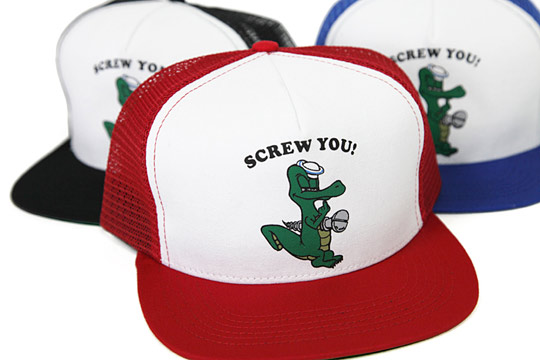 HUF-Summer-2010-Collection-004