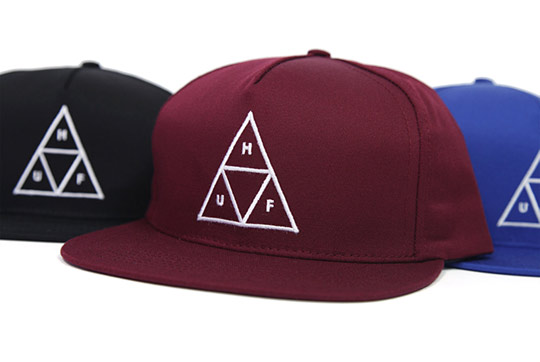 HUF-Summer-2010-Collection-006