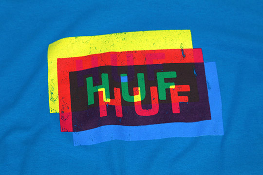 HUF-Summer-2010-Collection-007