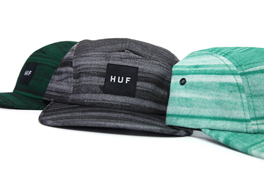 HUF-Summer-2010-Collection-012
