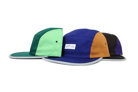 HUF-Summer-2010-Collection-013