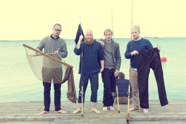 archipelago-human-scales-lookbook-5