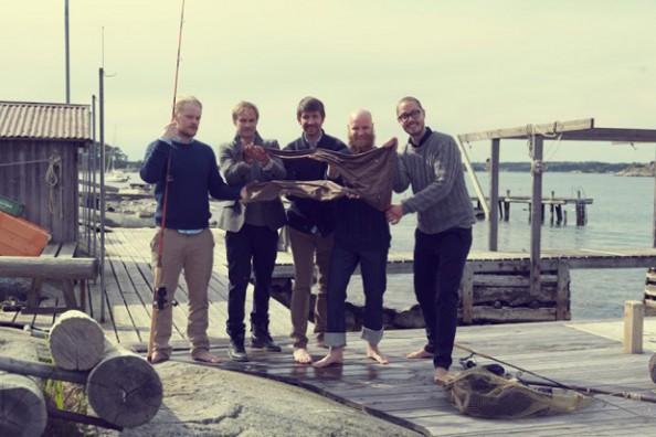 archipelago-human-scales-lookbook-6