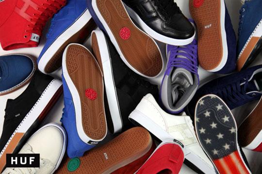 huf-footwear