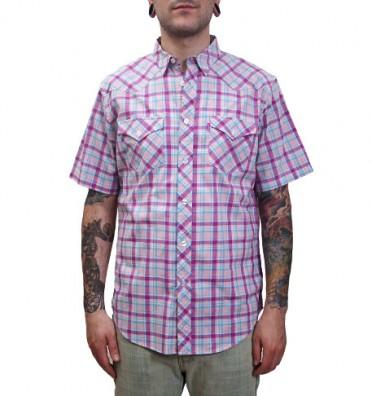 mishka_2010_summer_short_sleeve_shirts_01