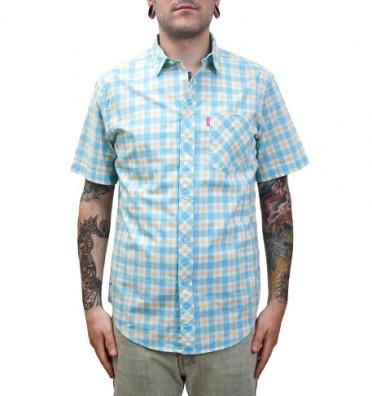 mishka_2010_summer_short_sleeve_shirts_05