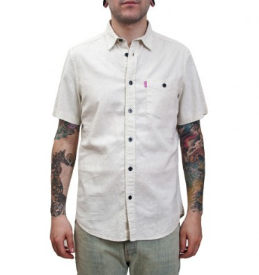 mishka_2010_summer_short_sleeve_shirts_07