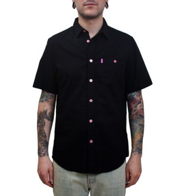 mishka_2010_summer_short_sleeve_shirts_08
