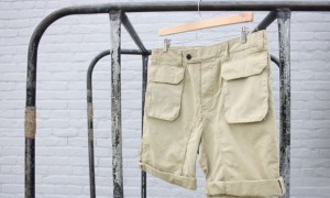 norse-projects-ss-2011-preview-02