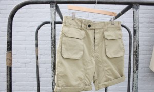 norse-projects-ss-2011-preview-03