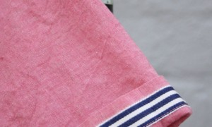 norse-projects-ss-2011-preview-04
