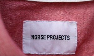 norse-projects-ss-2011-preview-08