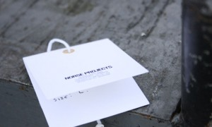 norse-projects-ss-2011-preview-09