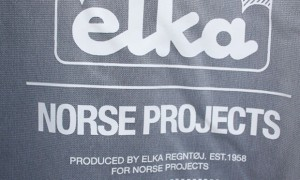 norse-projects-ss-2011-preview-12
