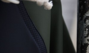norse-projects-ss-2011-preview-13