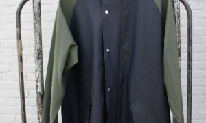 norse-projects-ss-2011-preview-15