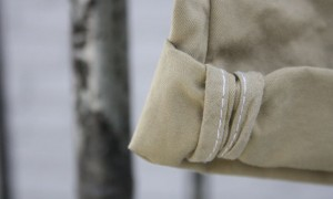 norse-projects-ss-2011-preview-16