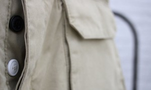 norse-projects-ss-2011-preview-17