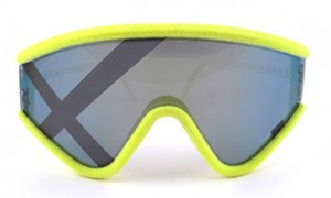 oakley-stpl-sunglasses-10