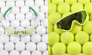 oakley-stpl-sunglasses-front