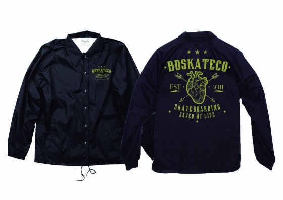 BDskateCO WB Heart