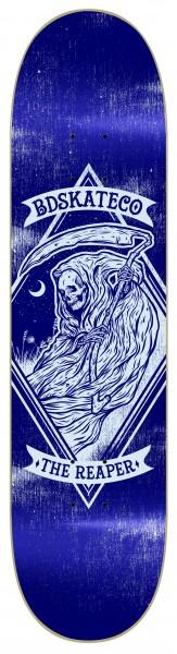 Reaper Navy