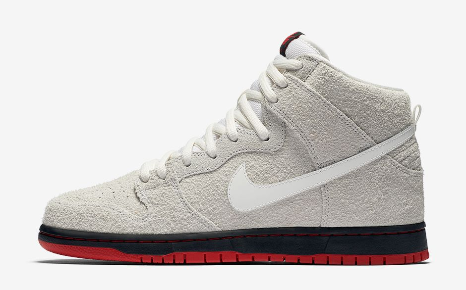 NIKE-SB-DUNK-HIGH-PRO-WOLF-MEDIAL