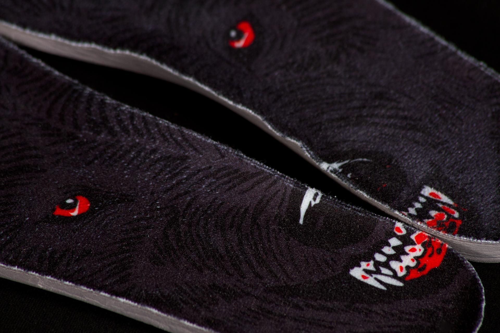 NikeSB_DunkHi_BlackSheep_Insole