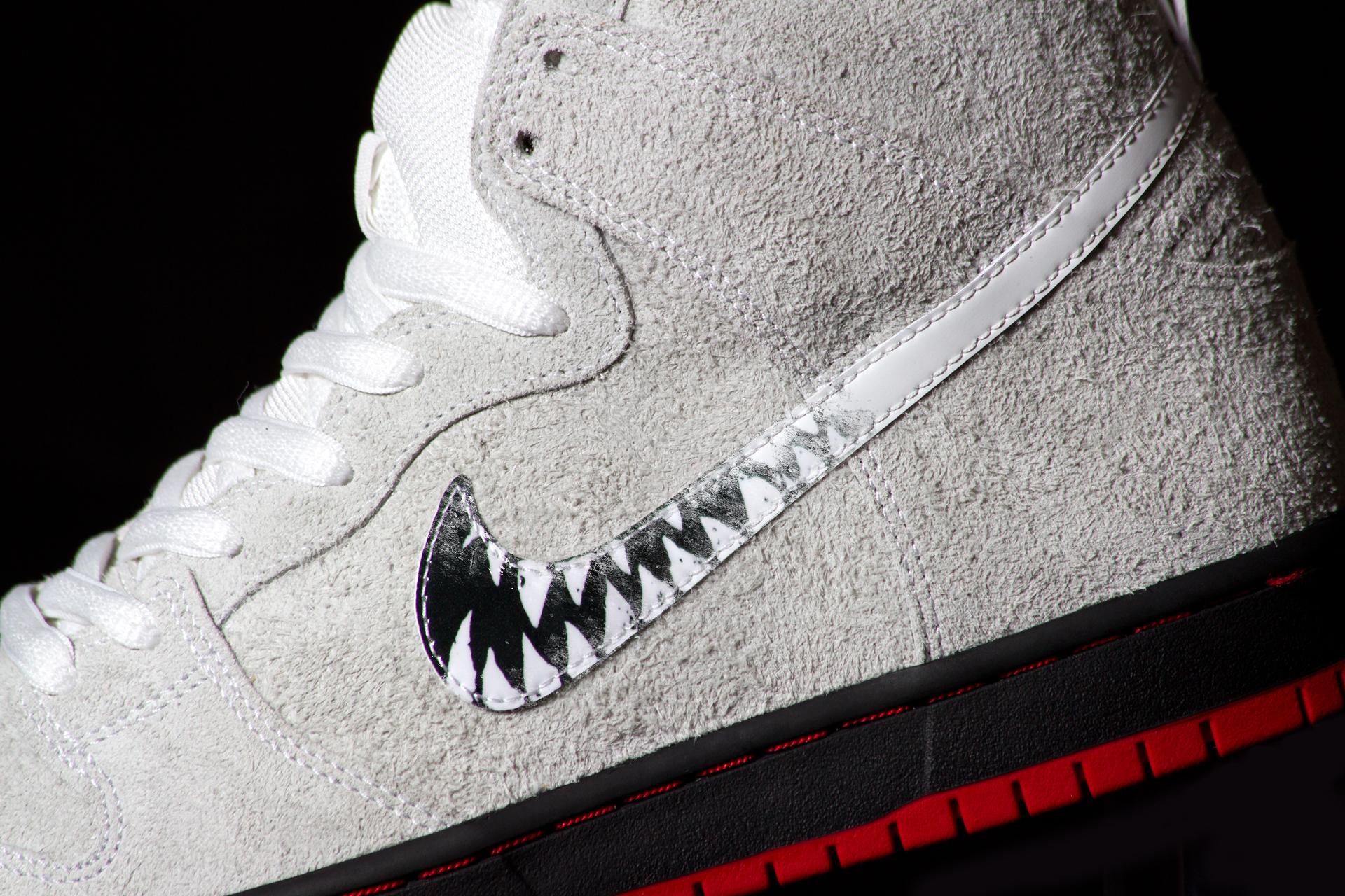 NikeSB_DunkHi_BlackSheep_ScratchOff