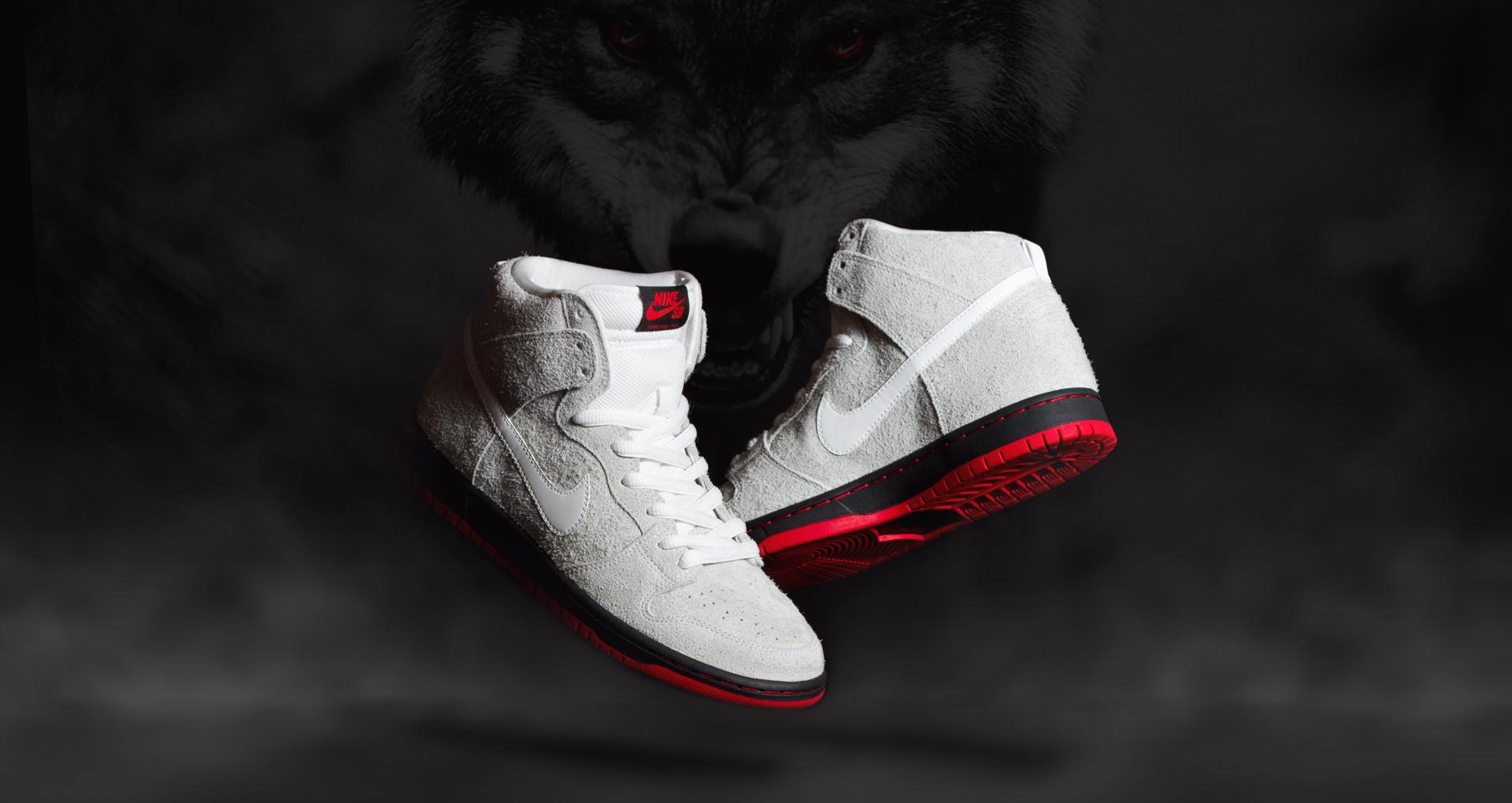 NikeSB_DunkHi_BlackSheep_hero2_fog2