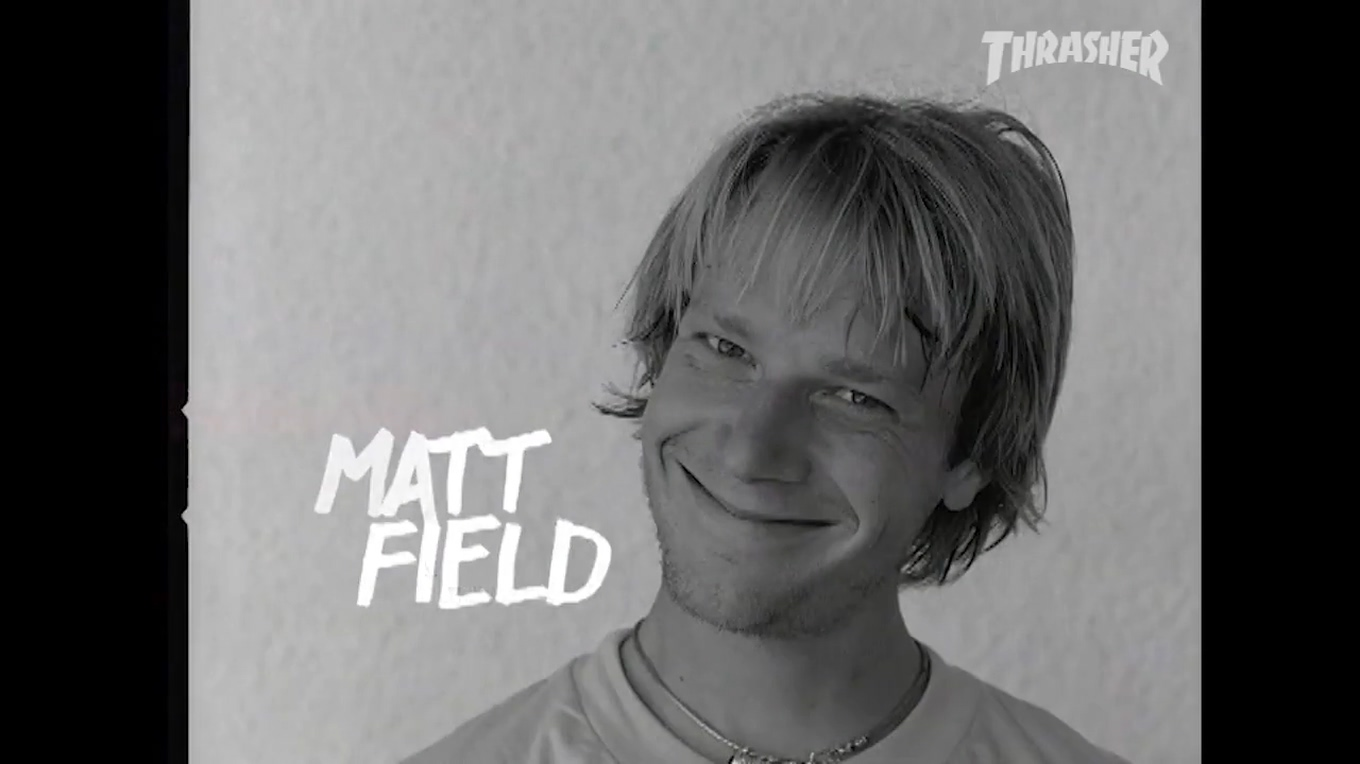 Thrasher Magazine - Classics Matt Fields Real to Reel Part [1280x720].mp4_20170111_093238.145