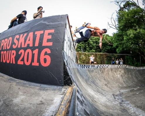 VANS_PRO_SKATE_CN_TOUR_2016067-2