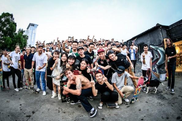 VANS_PRO_SKATE_CN_TOUR_2016278