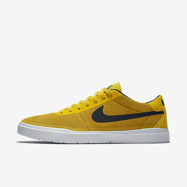 sb-bruin-hyperfeel-ba-mens-skateboarding-shoe