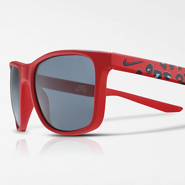 unrest-se-sunglasses1