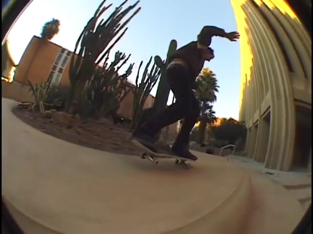 ANTIHERO SPRING CATALOG DROP  The Berrics [640x480].mp4_20170208_103059.304
