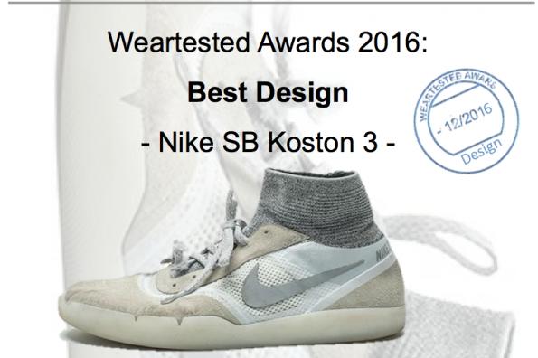 Best Design 1