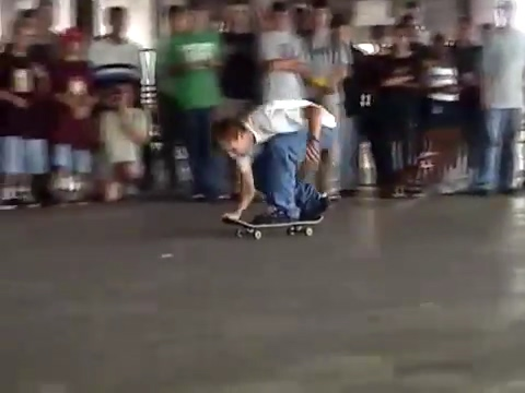 Rodney Mullen Flat Ground Master.mp4_20170217_124929.157