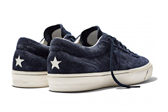SAGE-ELSESSER-CONVERSE-CONS-ONE-STAR-CC-PRO-NAVY-1-700x468