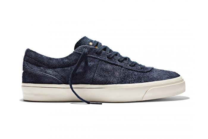 SAGE-ELSESSER-CONVERSE-CONS-ONE-STAR-CC-PRO-NAVY-5-700x468