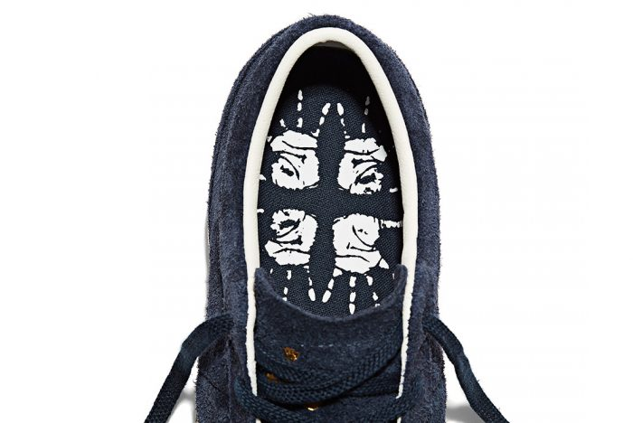SAGE-ELSESSER-CONVERSE-CONS-ONE-STAR-CC-PRO-NAVY-6-700x468