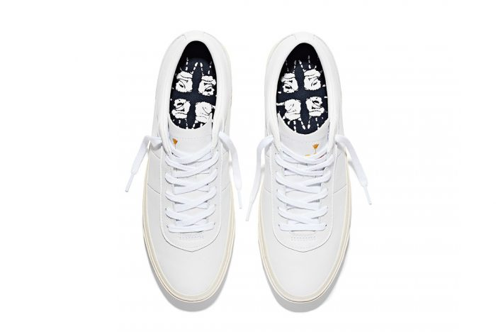 SAGE-ELSESSER-CONVERSE-CONS-ONE-STAR-CC-PRO-WHITE-1-700x468
