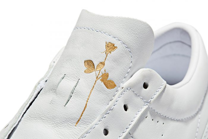 SAGE-ELSESSER-CONVERSE-CONS-ONE-STAR-CC-PRO-WHITE-2-700x468