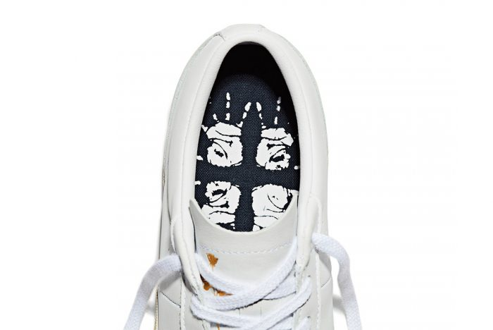 SAGE-ELSESSER-CONVERSE-CONS-ONE-STAR-CC-PRO-WHITE-5-700x468